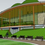 BOLLINGTON CRICKET CLUB & RESTAURANT PROPOSALS