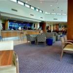 NEC HOTEL -Bar & Lounge