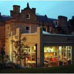 BOLLINGTON HOTEL - Restaurant & Leisure Facilities