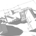 ROSE COTTAGE, PRESTBURY, Sketch Proposals