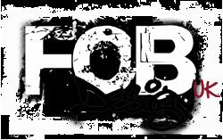 fob header logo