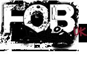 fob footer logo
